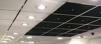 Led Shop Ceiling Lights by Drop Ceiling Lights U2013 Glorema Com