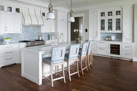 real wood kitchen cabinets near me dura supreme cabinetry kitchen bathroom cabinets
