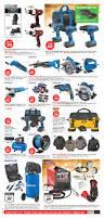 canadian tire weekly flyer weekly flyer nov 14 u2013 20