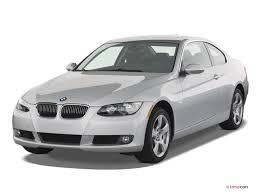 bmw 325i 2007 specs 2007 bmw 3 series prices reviews and pictures u s