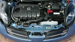 nissan qashqai jaki silnik nissan micra k12 czy warto go kupić autofakty pl