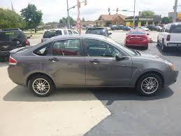 2011 ford focus se specs 2011 ford focus se 4dr sedan in in doug bowmer auto sales