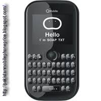 themes qmobile a63 info price gadget qmobile mobile phones price in pakistan specification