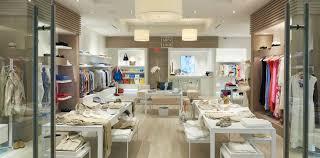 store aventura mall stores 120 lino forida miami aventura palm