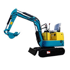 mini excavator 1 ton mini excavator 1 ton suppliers and