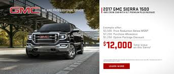 volvo truck center near me chapdelaine buick gmc truck center new u0026 used trucks near