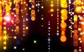 Amber Christmas Lights 20 Best Christmas Lights Wallpaper Inspirationseek Com