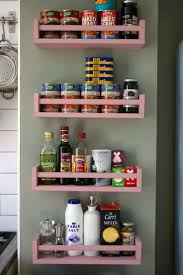 best 25 ikea kitchen shelves ideas on pinterest kitchen shelves looking for some diy ideas the best diy shelves brace yourself and try one of these
