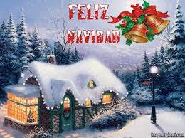 google imagenes animadas de navidad imagenes y frases animadas de navidad con movimiento navidad