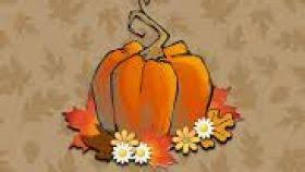 thanksgiving wallpaper iphone 4 wallpaper for your dekstop and