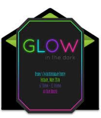 invitations online free birthday online invitations punchbowl
