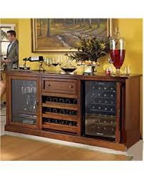 wine cooler cabinet furniture wine refrigerator furniture wine cooler cabinets credenzas