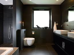 100 bathroom color designs good paint colors for small