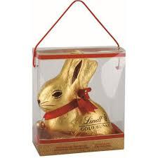lindt easter bunny lindt gold bunny milk 1kg premium chocolat