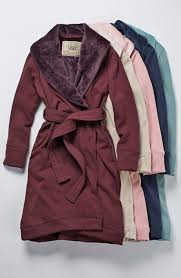 ugg womens robe sale omg ugg robes about a luxurious gift yum want need