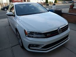 gli volkswagen 2016 modified grill and headlight trim on 2016 jetta gli album on imgur