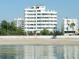 acropol beach hotel antalya turkey booking com
