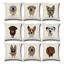 compare prices on pillows designs patterns online shopping buy