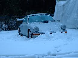 porsche 911 snow porsche u0027s love snow post your pics stories rennlist porsche