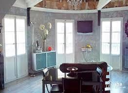 chambre à louer montpellier location appartement à montpellier iha 52013