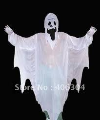 Halloween Ghost Costumes Free Shipping Children Halloween Zombies Mummy Costume