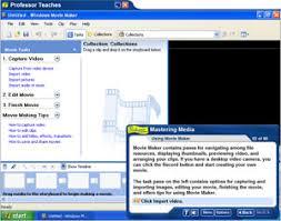 tutorial xp windows windows xp tutorials windows xp tutorial software learn windows