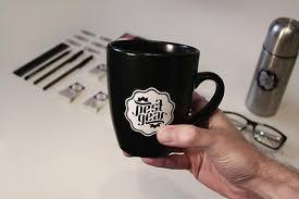 creative mug designs wonderful creative coffee mug designs intended decorating