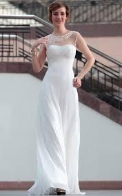 Buy Wedding Dress Barcelona Dress Buy Wedding Dresses Gown Dresses Bridal