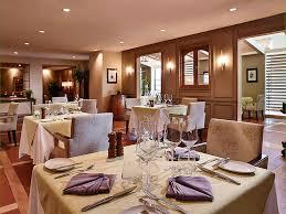 Restaurant Reception Desk by Luxury Hotel Ho Chi Minh U2013 Sofitel Saigon Plaza