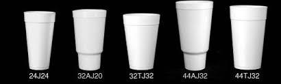 foam cups 44 oz foam cup 300