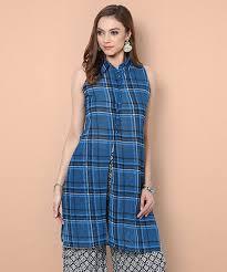 casual kurtis buy casual kurtis for women and girls online