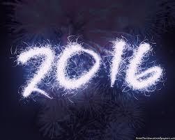 best 25 2016 wishes ideas on happy birthday 2016