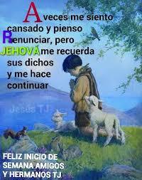 www jw org mis creencias jehovah psalm 37 and biblia