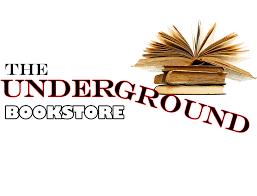 the underground bookstore chicago