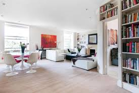 3 bedroom apartments london 3 bedroom luxury apartment in knightsbridge london blog purentonline