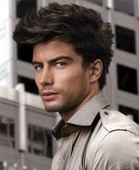 hairstyles medium length men hairstyles for medium length hair men men wavy hairstyles for