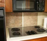 Kitchen Pegboard Ideas Cheap Kitchen Backsplash Panels Faux Tile L And Stick Pegboard Diy