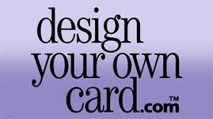 Business Cards Own Design Design Your Own Full Color Or Raised Ink Business Cards Online