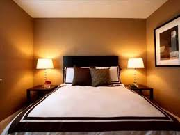 Bedroom Paint Colors I Bedroom Paint Colors For Small Rooms YouTube - Best small bedroom colors