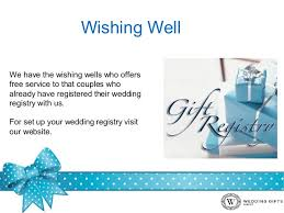 free gifts for wedding registry online wedding gifts and honeymoon registry in australia
