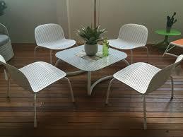 Aria Patio Furniture Outdoors The - 122 best nardi outdoor furniture images on pinterest outdoor