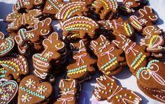 latvia is paradise for gourments latvian farm baked delicious