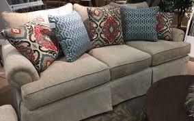 sofa craftmaster sectional prices floral sofa lazy boy sofa
