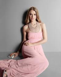 light pink prom dress makeup makeupink co