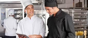 commi de cuisine aide cuisinier ou commis de cuisine hospitalityjobs ca