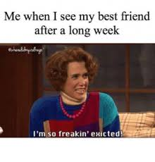 Best Friend Memes - 43 best friends memes to share with your closest friends best