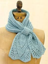 knitting pattern bow knot scarf finished measurements large bow 6 15 cm wide and 30 76 cm