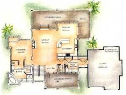 design floor plans for homes free 293 best home design blueprints images on house floor