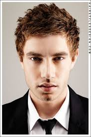 short haircuts for 48 yr old male 131 best men s cuts images on pinterest man s hairstyle men s