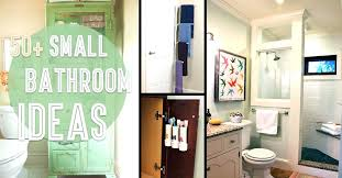 cheap bathroom storage ideas tiny bathroom storage best small bathroom storage ideas on